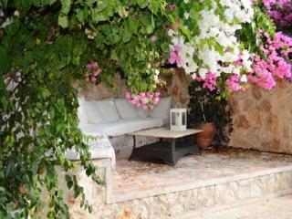 Ottoman Garden Villa - - Kalkan vacation rentals