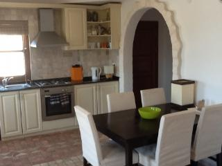 Perfect Kalkan House rental with Shared Outdoor Pool - Kalkan vacation rentals