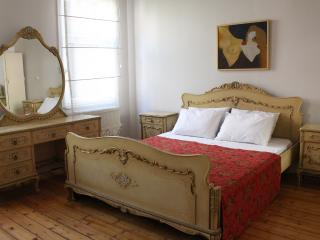 Historical House With 7 Rooms - Istanbul & Marmara vacation rentals