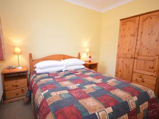 FRIAR - Devon vacation rentals
