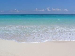 Casa Maare by Xcacel Beach, Tulum, Akumal, more... - Tulum vacation rentals