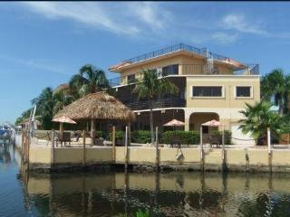 Casa Lorelane - Key Largo vacation rentals