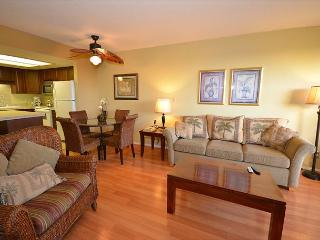 South-Facing Fully Renovated 1-Bedroom Condo - Kihei vacation rentals