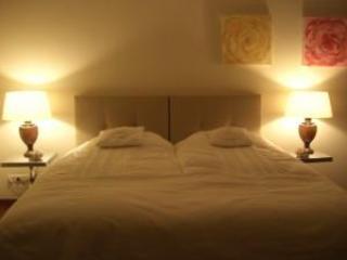 villalibertas bedroom - villa libertas zeewolde 8p - Zeewolde - rentals