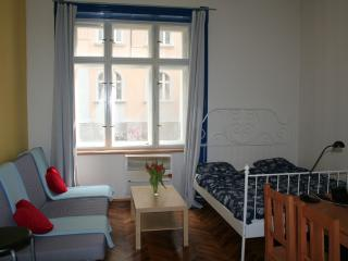 SPECIAL OFFER 1 DAY FREE - Prague vacation rentals