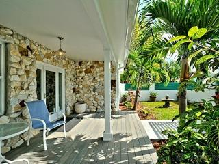 Island Elegance ~ Near The Beach ~ Monthly Rental - Key West vacation rentals