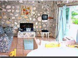 Comfortable 2 bedroom House in Cat Island - Cat Island vacation rentals