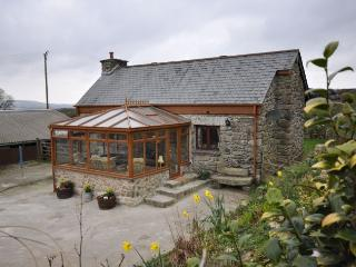 GREAD - Lanlivery vacation rentals