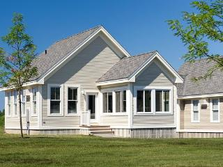 Sandbanks Summer Village Resort Cottages - Cherry Valley vacation rentals