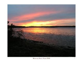 Perfect House with Television and Microwave - Boothbay vacation rentals