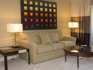 Executive Oasis near the Las Vegas Strip! - Las Vegas vacation rentals