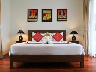 Superb beach apartment | KG4B - Kata vacation rentals