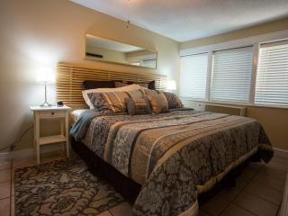 Sweet Home near everything gr8 in Austin! - Austin vacation rentals