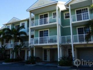 3220 Little Harbor - Apollo Beach vacation rentals