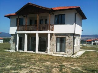 Beautiful 3 bedroom Villa in Borovets - Borovets vacation rentals