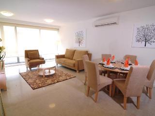 Bukit Bintang - Perfect Home Away - Kuala Lumpur vacation rentals