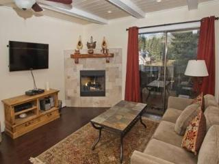 Wonderful 2 bedroom Vacation Rental in Vail - Vail vacation rentals