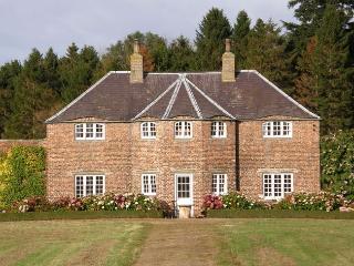 CASGC - Lossiemouth vacation rentals