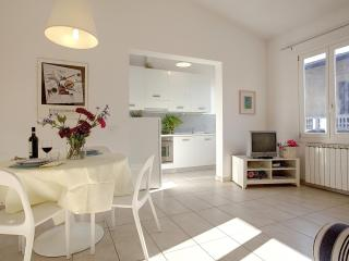 Amorino Suite, bright apart. front Medici Chapels - Florence vacation rentals
