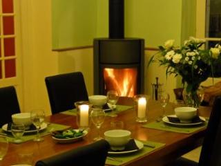 Charming B&B near Chinon in the Loire Valley - Ligre vacation rentals