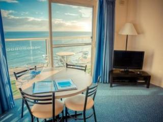 Baybeachfront 1 Bedroom - West Beach vacation rentals