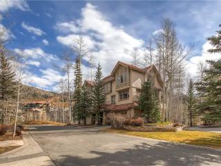 Aspen Ridge 2 - Southwest Colorado vacation rentals
