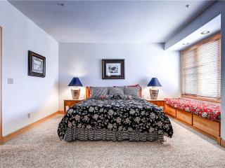 Comfortable House with Deck and Balcony - Telluride vacation rentals