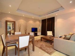 Orra Marina (83036) - United Arab Emirates vacation rentals