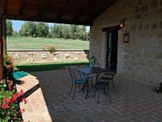 Casa Norberto B - Tarano vacation rentals