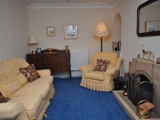 MY170 - Aberdeenshire vacation rentals