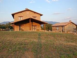 Casa Norberto D - San Polo in Chianti vacation rentals