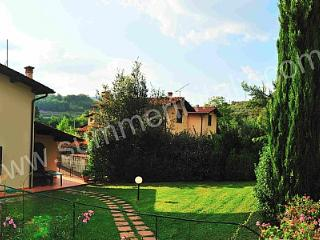 Comfortable 3 bedroom Vacation Rental in Lucolena - Lucolena vacation rentals