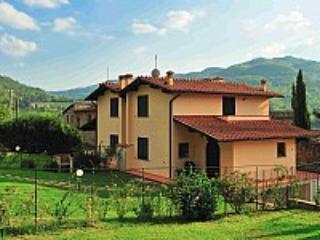 Villa Crupina C - Lucolena vacation rentals