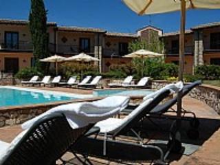 Casa Canfora C - Canalicchio di Collazzone vacation rentals