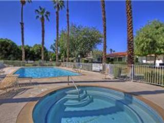 R3537 - Rancho Las Palmas - Image 1 - Rancho Mirage - rentals
