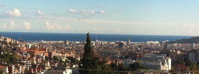 B&B La Suite - Image 1 - Barcelona - rentals