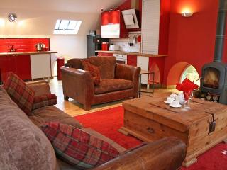 LK21M - Moniaive vacation rentals