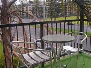 Bayview 2 Bedroom Park View Suite - Glenelg vacation rentals