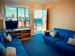 Baybeachfront Standard 3 Bedroom - Glenelg vacation rentals