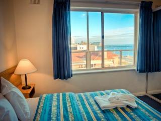 Baybeachfront 2 Bedroom Standard - Glenelg vacation rentals