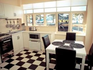 "Bayview 2 Bedroom ""Elysian"" Luxury Park View Suite - Glenelg vacation rentals"