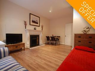 86682 - London vacation rentals