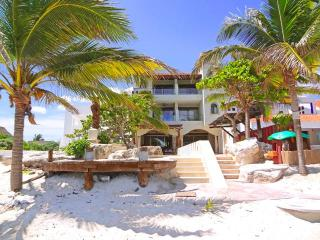 Casa Conchita - Chicxulub vacation rentals