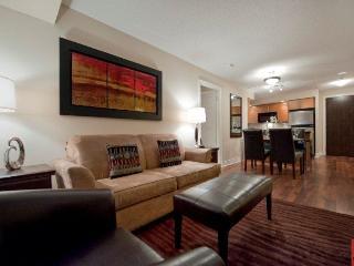 Delsuites Short Term Rentals Markham - Circa - Toronto vacation rentals