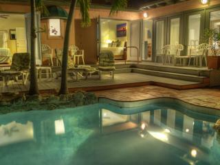 Suite Dreams in Key West - Key West vacation rentals