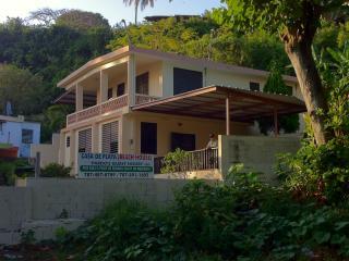 Crash Boat Beach House - Aguadilla vacation rentals