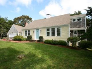 OSUMM - East Orleans vacation rentals