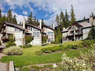 Blackcomb Greens - Whistler vacation rentals