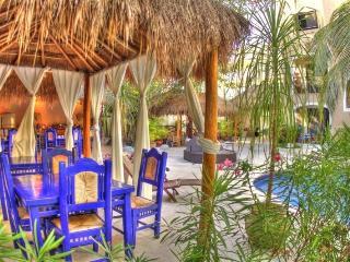 56378 - Playa del Carmen vacation rentals