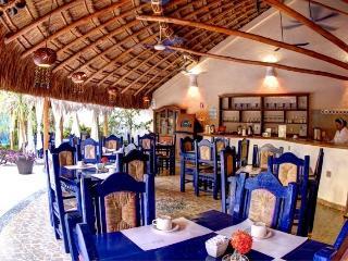 56377 - Playa del Carmen vacation rentals